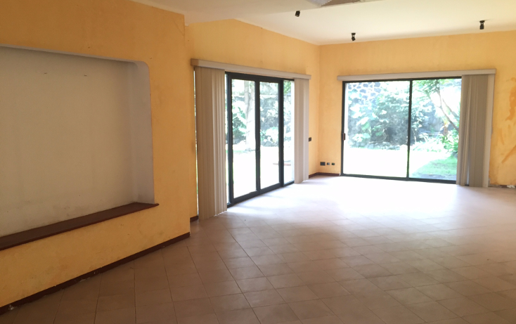 Foto de casa en venta en  , jardines del pedregal, álvaro obregón, distrito federal, 2036362 No. 18