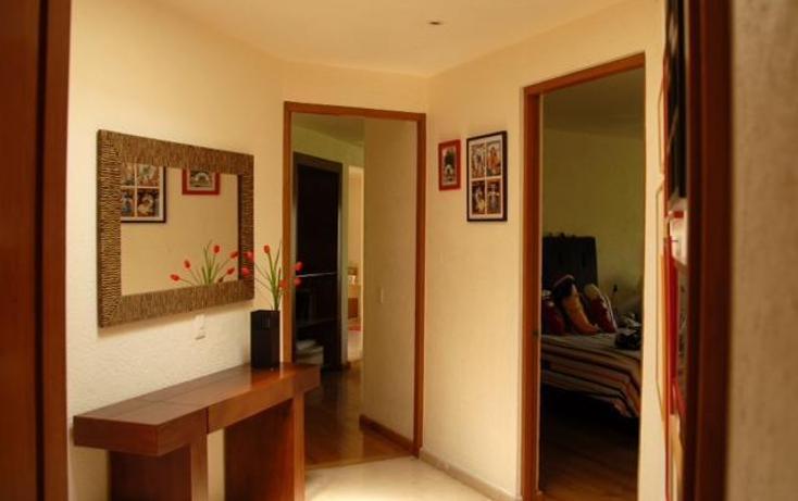 Foto de casa en venta en llanura , jardines del pedregal, álvaro obregón, distrito federal, 2732631 No. 02