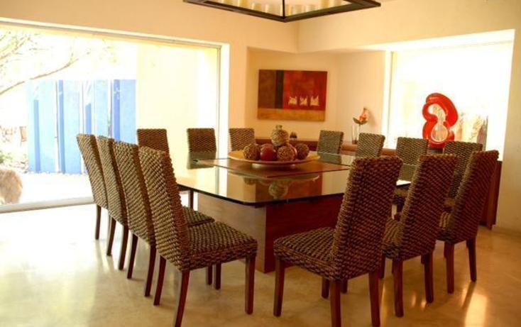 Foto de casa en venta en llanura , jardines del pedregal, álvaro obregón, distrito federal, 2732631 No. 03