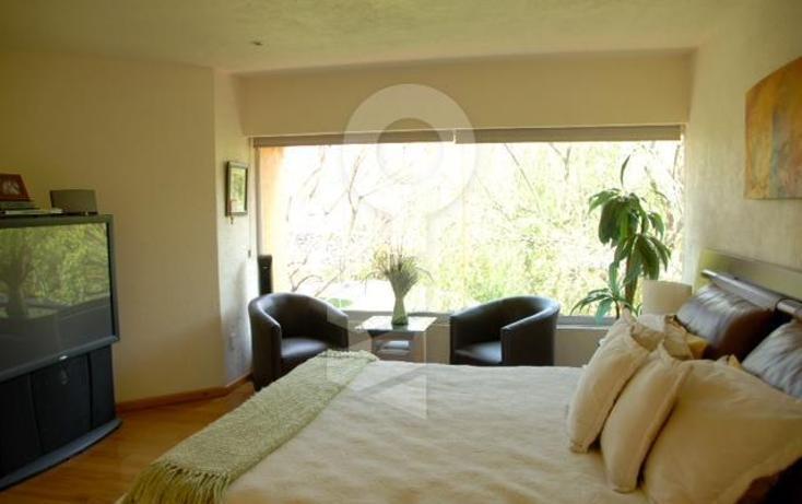 Foto de casa en venta en llanura , jardines del pedregal, álvaro obregón, distrito federal, 2732631 No. 05