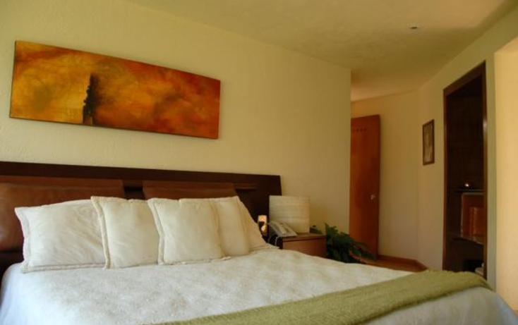 Foto de casa en venta en llanura , jardines del pedregal, álvaro obregón, distrito federal, 2732631 No. 07