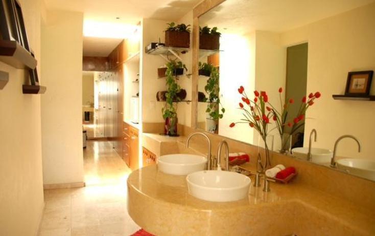 Foto de casa en venta en llanura , jardines del pedregal, álvaro obregón, distrito federal, 2732631 No. 09
