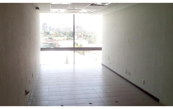 Foto de oficina en renta en  , jardines del pedregal, álvaro obregón, distrito federal, 2733766 No. 02