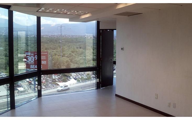 Foto de oficina en renta en  , jardines del pedregal, álvaro obregón, distrito federal, 2733766 No. 03