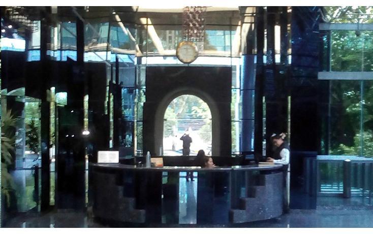 Foto de oficina en renta en  , jardines del pedregal, álvaro obregón, distrito federal, 2733766 No. 05