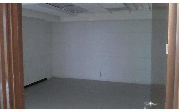 Foto de oficina en renta en  , jardines del pedregal, álvaro obregón, distrito federal, 2733766 No. 10