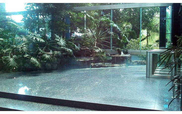 Foto de oficina en renta en  , jardines del pedregal, álvaro obregón, distrito federal, 2733766 No. 11