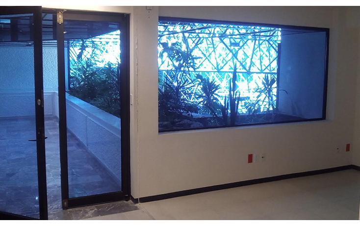Foto de oficina en renta en  , jardines del pedregal, álvaro obregón, distrito federal, 2733766 No. 12