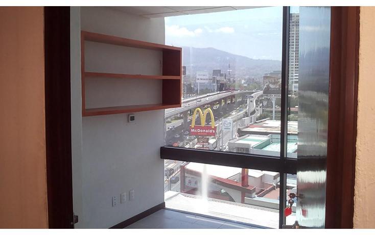 Foto de oficina en renta en  , jardines del pedregal, álvaro obregón, distrito federal, 2733766 No. 13