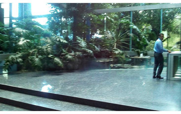 Foto de oficina en renta en  , jardines del pedregal, álvaro obregón, distrito federal, 2733766 No. 14