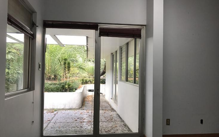Foto de casa en renta en  , jardines del pedregal, álvaro obregón, distrito federal, 2831898 No. 13