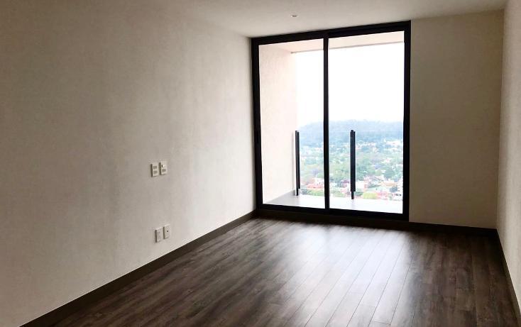 Foto de departamento en renta en  , jardines del pedregal, álvaro obregón, distrito federal, 4292089 No. 18