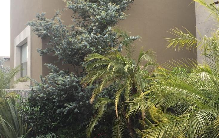 Foto de casa en venta en  , jardines del pedregal, ?lvaro obreg?n, distrito federal, 845241 No. 03