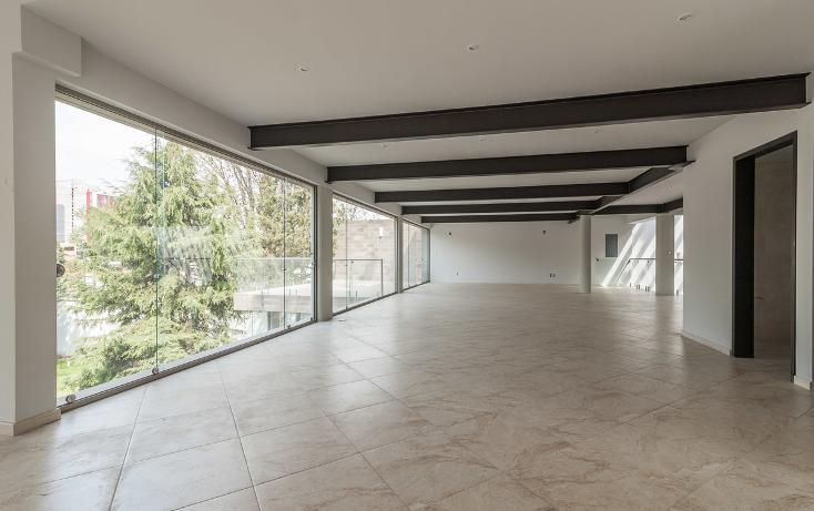 Foto de casa en venta en  , jardines del pedregal, álvaro obregón, distrito federal, 934711 No. 07