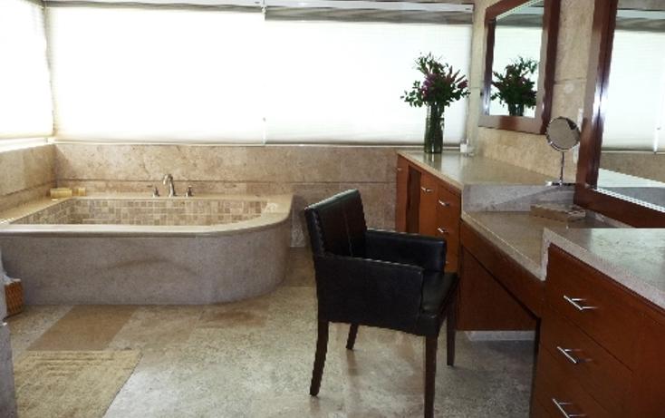 Foto de casa en venta en  , jardines del pedregal, álvaro obregón, distrito federal, 947495 No. 02