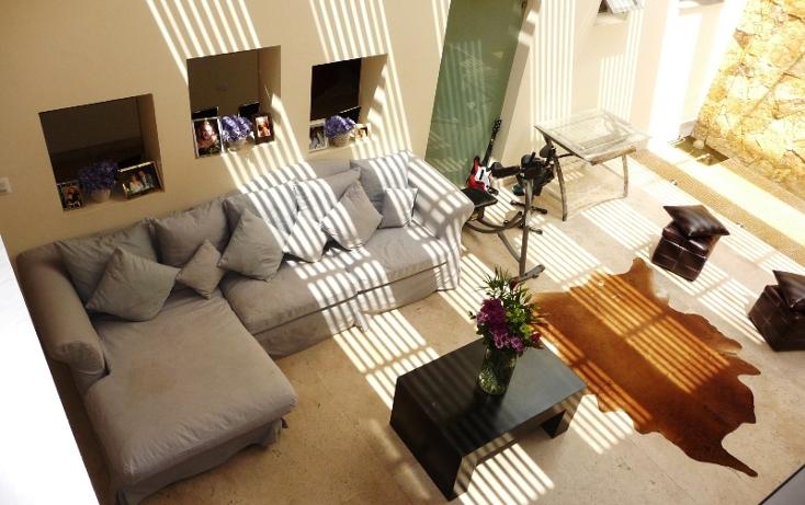 Foto de casa en venta en  , jardines del pedregal, álvaro obregón, distrito federal, 947495 No. 06