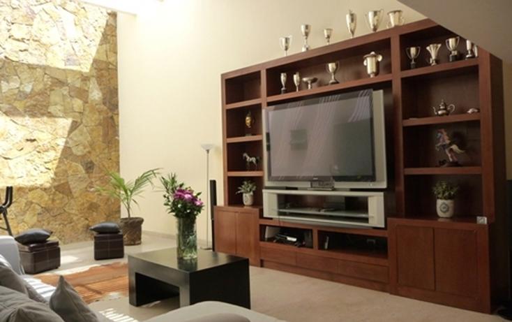 Foto de casa en venta en  , jardines del pedregal, álvaro obregón, distrito federal, 947495 No. 08
