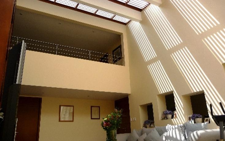 Foto de casa en venta en  , jardines del pedregal, álvaro obregón, distrito federal, 947495 No. 10