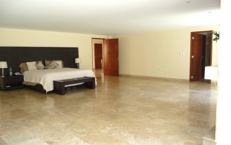 Foto de casa en venta en  , jardines del pedregal, álvaro obregón, distrito federal, 947495 No. 19