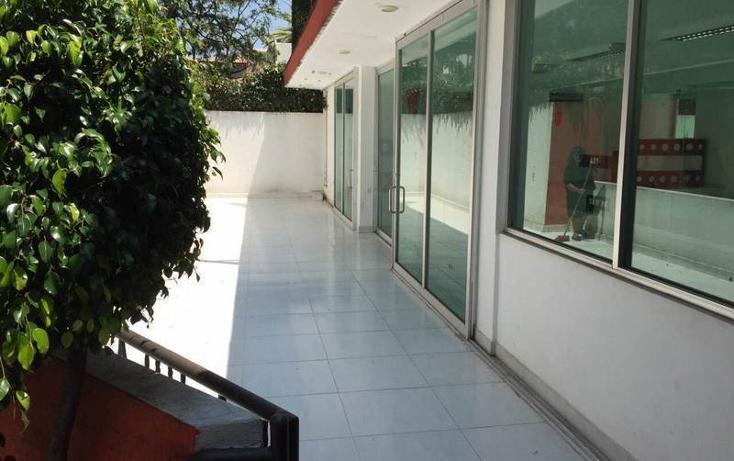 Foto de casa en venta en  , jardines del pedregal, álvaro obregón, distrito federal, 952473 No. 03