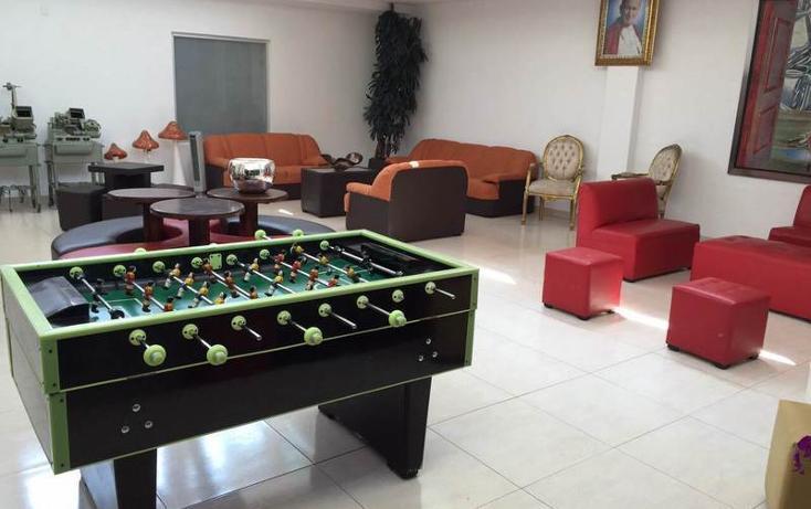 Foto de casa en venta en  , jardines del pedregal, álvaro obregón, distrito federal, 952473 No. 12
