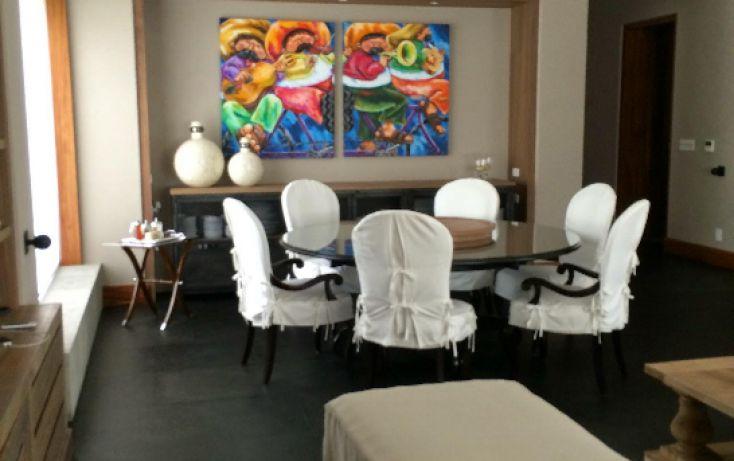 Foto de casa en condominio en venta en, jardines del pedregal de san ángel, coyoacán, df, 1167317 no 06