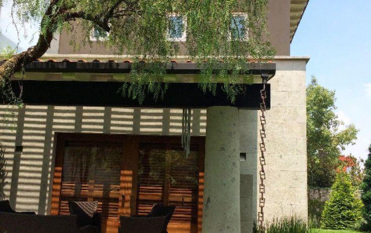 Foto de casa en condominio en venta en, jardines del pedregal de san ángel, coyoacán, df, 1167317 no 11
