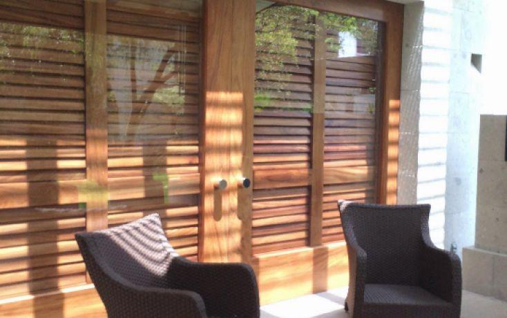 Foto de casa en condominio en venta en, jardines del pedregal de san ángel, coyoacán, df, 1167317 no 12