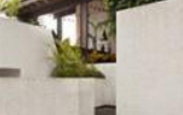 Foto de casa en venta en, jardines del pedregal de san ángel, coyoacán, df, 1499135 no 01