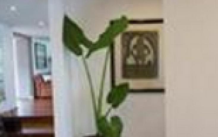 Foto de casa en venta en, jardines del pedregal de san ángel, coyoacán, df, 1499135 no 02