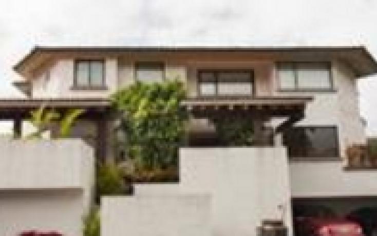 Foto de casa en venta en, jardines del pedregal de san ángel, coyoacán, df, 1499135 no 03