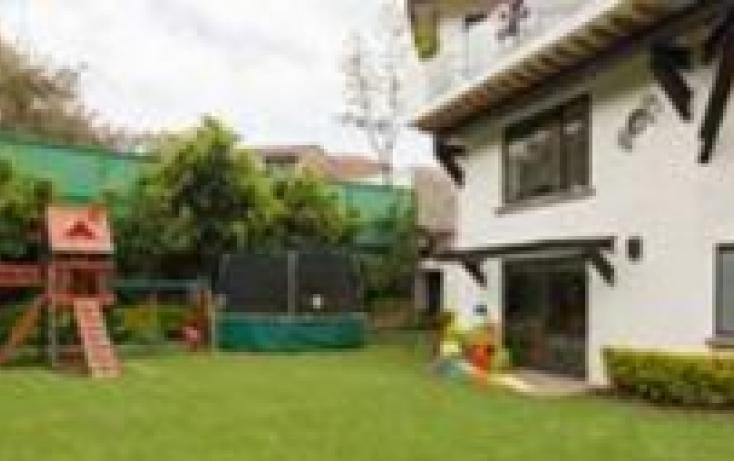 Foto de casa en venta en, jardines del pedregal de san ángel, coyoacán, df, 1499135 no 04