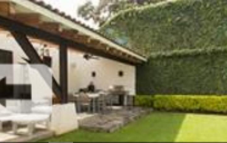 Foto de casa en venta en, jardines del pedregal de san ángel, coyoacán, df, 1499135 no 05