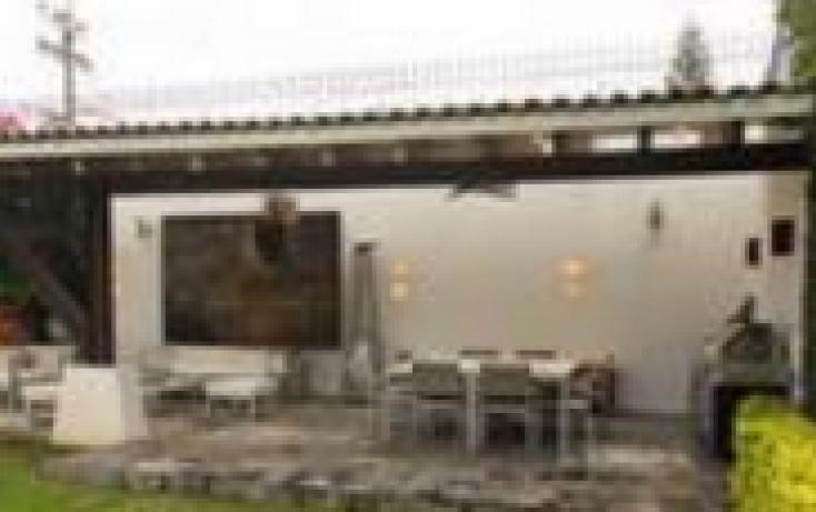 Foto de casa en venta en, jardines del pedregal de san ángel, coyoacán, df, 1499135 no 06