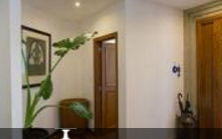 Foto de casa en venta en, jardines del pedregal de san ángel, coyoacán, df, 1499135 no 07