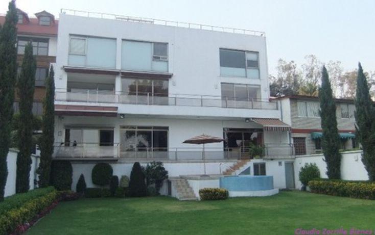 Foto de casa en venta en, jardines del pedregal de san ángel, coyoacán, df, 1531405 no 01