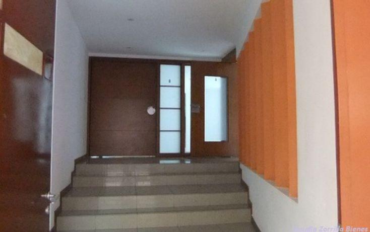 Foto de casa en venta en, jardines del pedregal de san ángel, coyoacán, df, 1531405 no 02