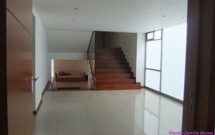 Foto de casa en venta en, jardines del pedregal de san ángel, coyoacán, df, 1531405 no 03
