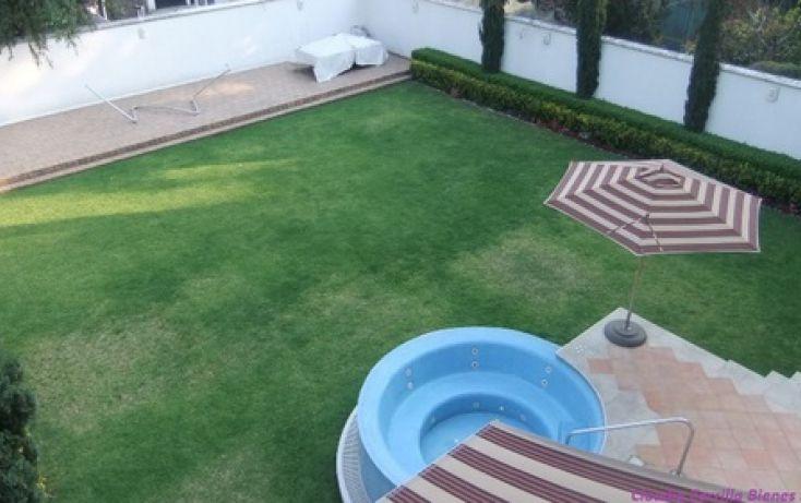 Foto de casa en venta en, jardines del pedregal de san ángel, coyoacán, df, 1531405 no 05