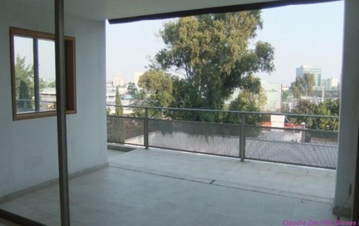 Foto de casa en venta en, jardines del pedregal de san ángel, coyoacán, df, 1531405 no 08