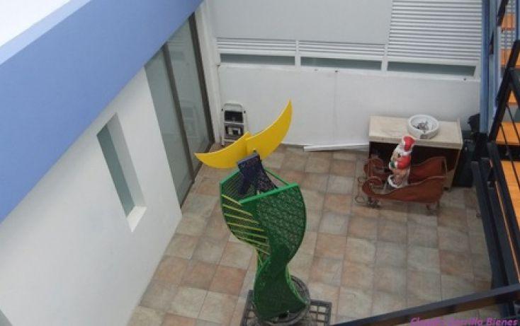 Foto de casa en venta en, jardines del pedregal de san ángel, coyoacán, df, 1531405 no 13