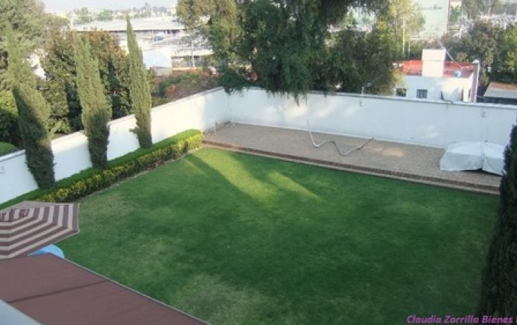 Foto de casa en venta en, jardines del pedregal de san ángel, coyoacán, df, 1531405 no 18
