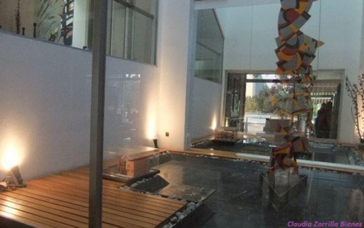 Foto de casa en venta en, jardines del pedregal de san ángel, coyoacán, df, 1531405 no 20
