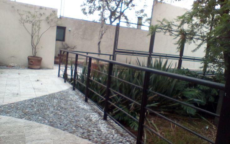 Foto de casa en venta en, jardines del pedregal de san ángel, coyoacán, df, 1564841 no 01