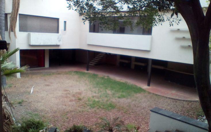 Foto de casa en venta en, jardines del pedregal de san ángel, coyoacán, df, 1564841 no 02