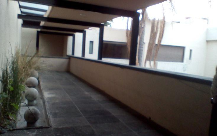 Foto de casa en venta en, jardines del pedregal de san ángel, coyoacán, df, 1564841 no 04