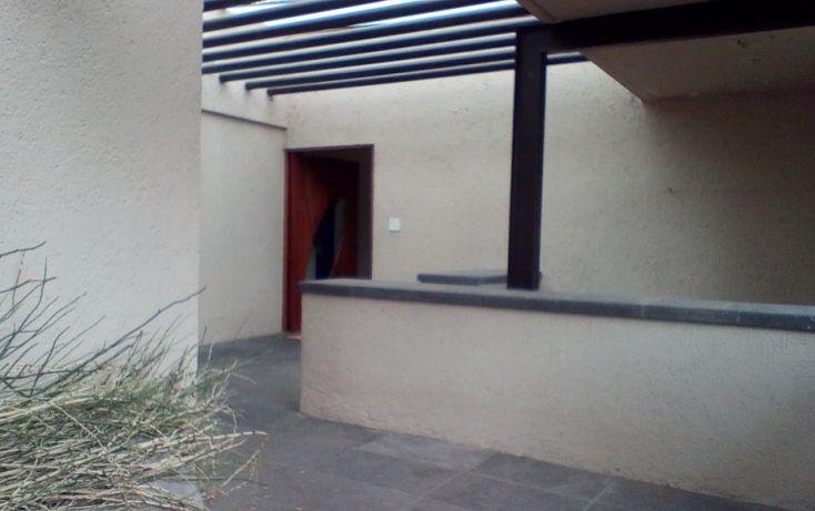 Foto de casa en venta en, jardines del pedregal de san ángel, coyoacán, df, 1564841 no 05