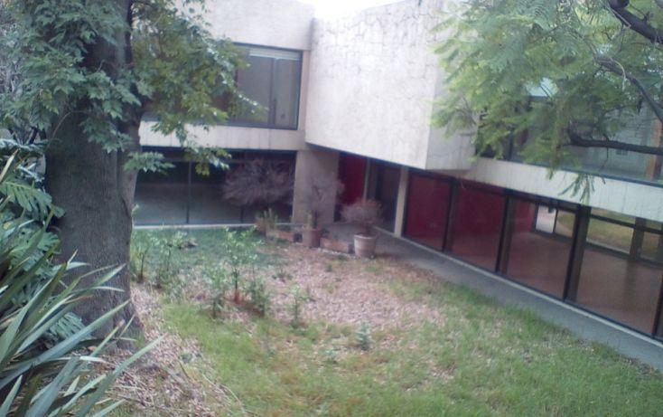 Foto de casa en venta en, jardines del pedregal de san ángel, coyoacán, df, 1564841 no 10