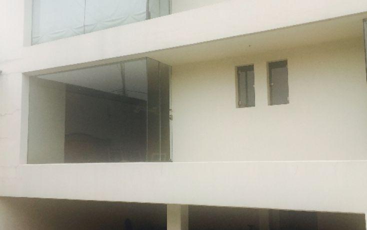 Foto de casa en venta en, jardines del pedregal de san ángel, coyoacán, df, 1566412 no 01