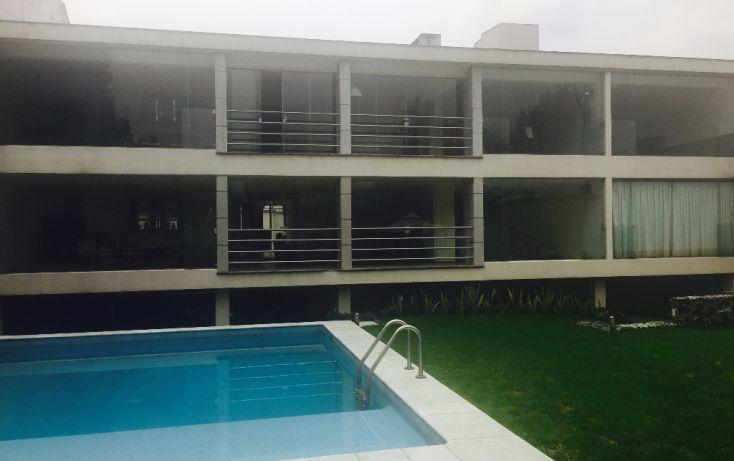 Foto de casa en venta en, jardines del pedregal de san ángel, coyoacán, df, 1566412 no 04
